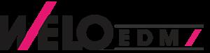 WELO Werkzeug- und Maschinenvertriebs-GmbH
