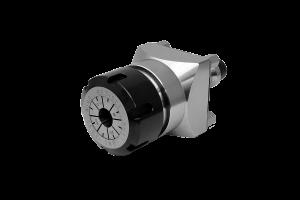 25503-1 Spannzangenhalter ITS50 Image