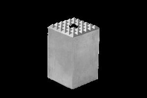 25550-1 Elektrodenhalter Image