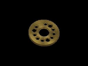 9038 Ring Image
