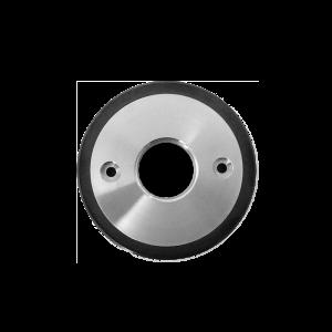 9509 Drahtzug Treibrolle Image