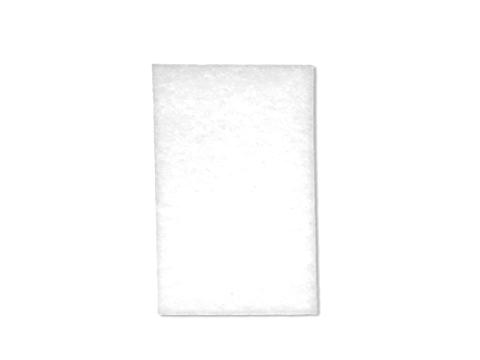 1058 Filtermatte Image