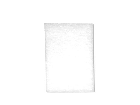 1059 Filtermatte Image