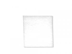 1060 Filtermatte Image