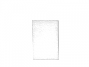 1065 Filtermatte Image