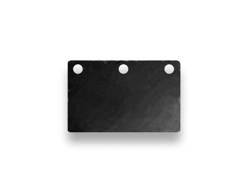 1422 Federplatte Image