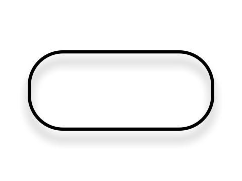 1482 O-Ring Image