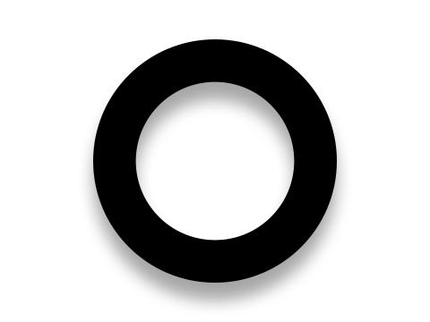 1595 O-Ring Image