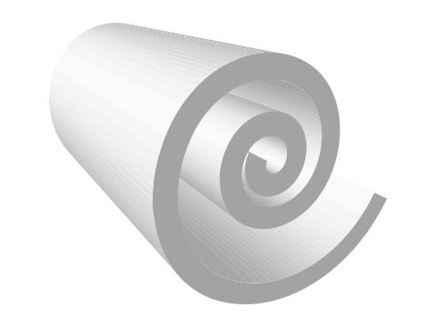 1115-1 Rollenware Image
