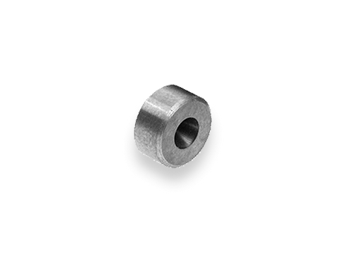 1263 Hartmetall Messer Image